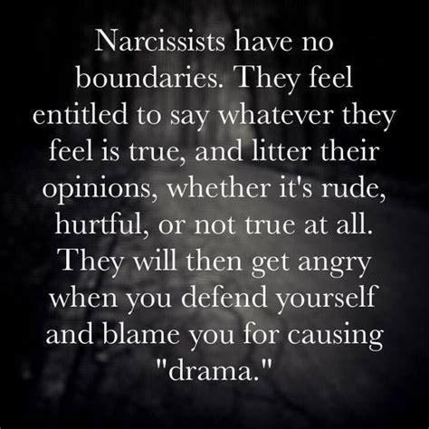the crazy making behavior of a narcissist lisa e scott 852 best narcissist sociopath images on pinterest