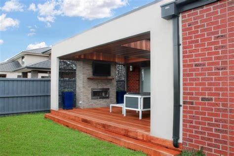 Melbourne Kitchen Design keysborough alfresco design custom outdoor living