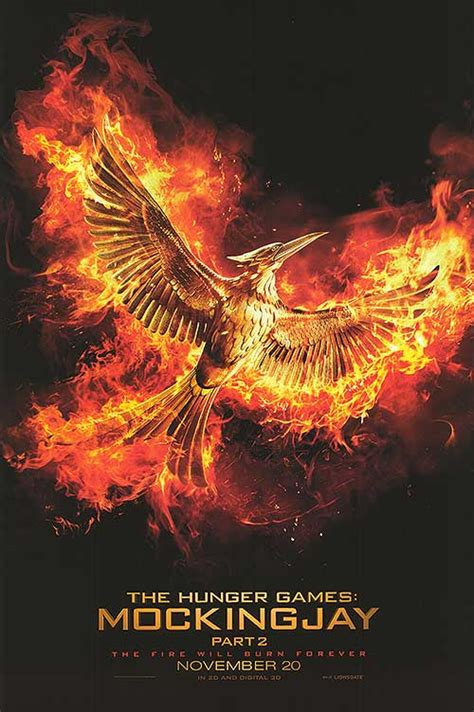 hunger games mockingjay themes hunger games mockingjay part two movie posters at movie