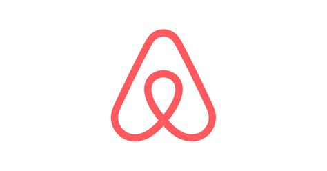 Airbnb Newsroom | airbnb newsroom 28 images airbnb newsroom joseph