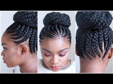 jumbo braids definition jumbo cornrows video follow me my hair and videos