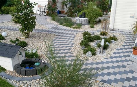 Garten Und Landschaftsbau In Witten by Garten Und Landschaftsbau Bochum Garten Landschaftsbau