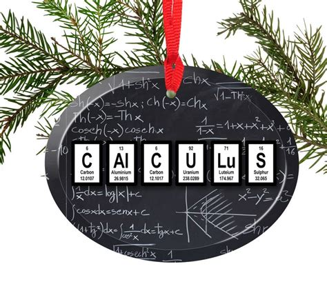christmas ornament math project best 25 calculus jokes ideas on calculus humor math puns and math jokes