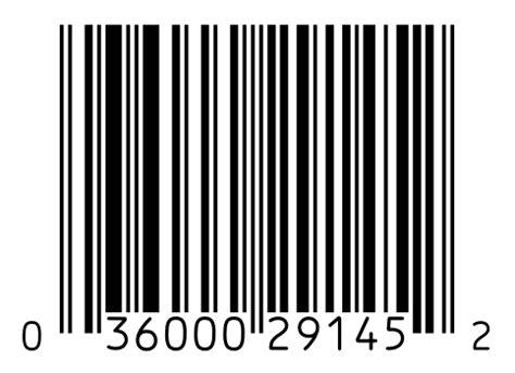 Struk Kertas Kasir Ncr Roll Paper 3ply Putih Kuning Hijau 7558 upc simbol barcode paling banyak digunakan