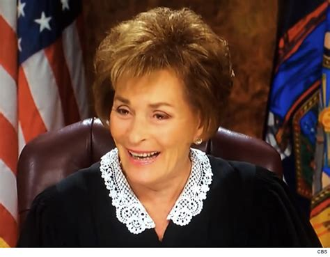 judge judy judge judy haircut hairstylegalleries