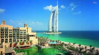 In Dubai Dubai Global