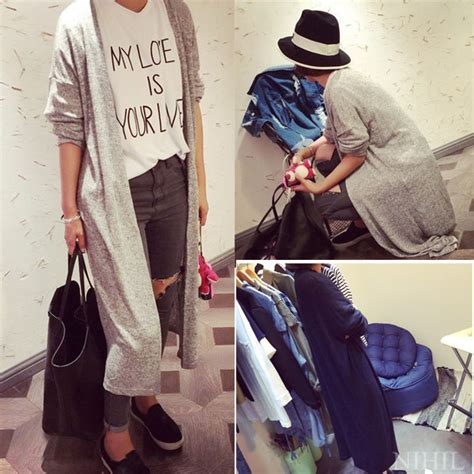 Jubah Atasan Termurah Blus Muslim Tunik Berkualitas Asli Awet cardigan hitam lengan panjang cardigan with buttons