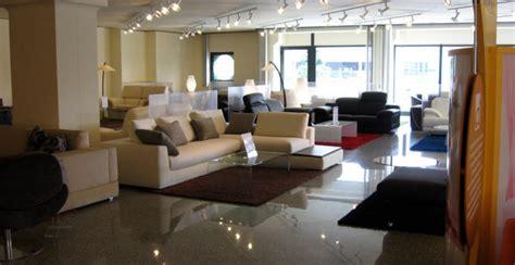 divani e divani bussolengo divani co dove siamo