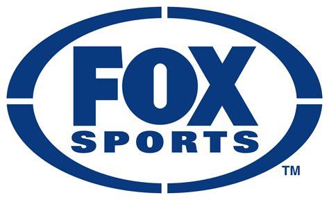 fox sports fox sports australia wikipedia