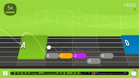 learn guitar yousician review yousician guitar gamifies learning chords and