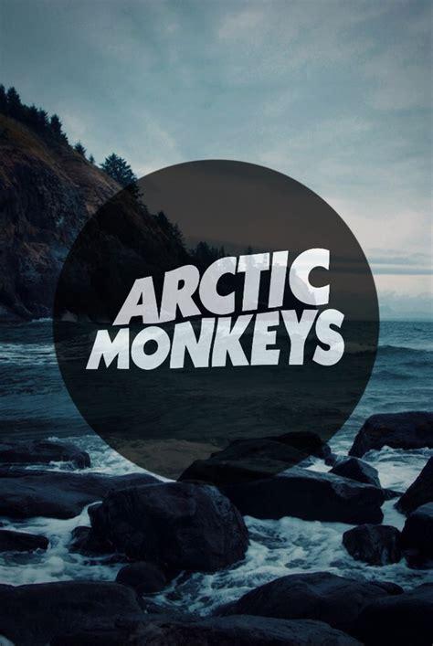 arctic monkeys iphone  wallpaper gallery