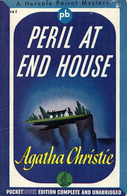0008129525 peril at end house poirot peril at end house house plan 2017