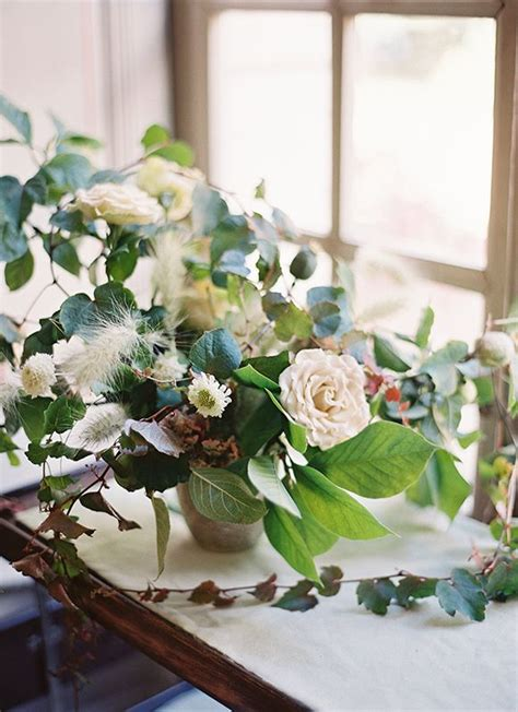 Summer Centerpieces by 298 Best Images About Summer Wedding Ideas On