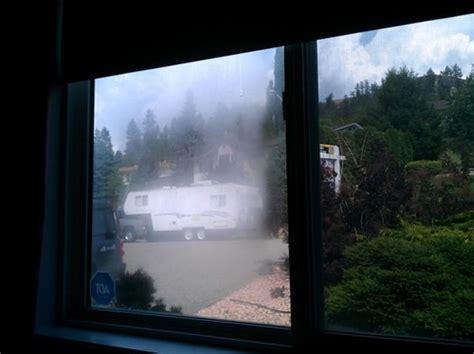 foggy house windows the dreaded foggy window about the house castanet net
