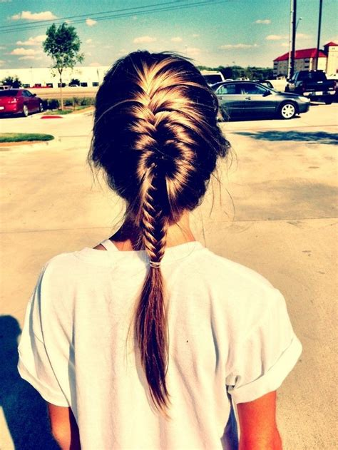 hairstyles for long hair french 10 french braid hairstyles for long hair popular haircuts