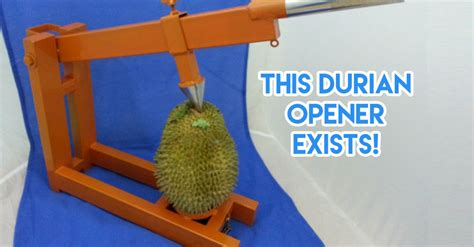 alibaba durian 2017 10 super quot extra quot inventions singaporeans never knew they