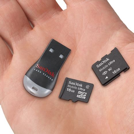memory card for mobile sandisk mobile phone memory cards