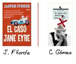 leer libro the jane eyre en linea el devorador de libros jane eyre
