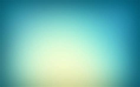 gradient background generator gradient picture 1920x1200 hd wall