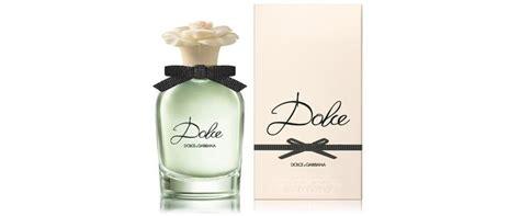 Parfum Dolce Gabbana Dolce dolce noul parfum dolce gabbana la chic boutique