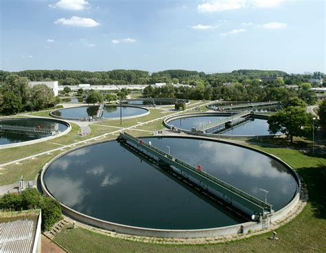 water treatment 7pilar water treatment water a brief history of water treatment hardy services