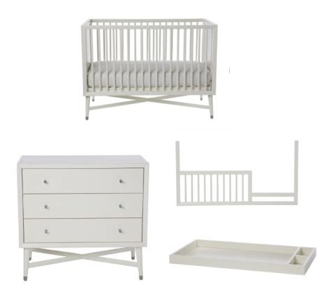 complete nursery furniture set complete nursery furniture sets grey nursery furniture