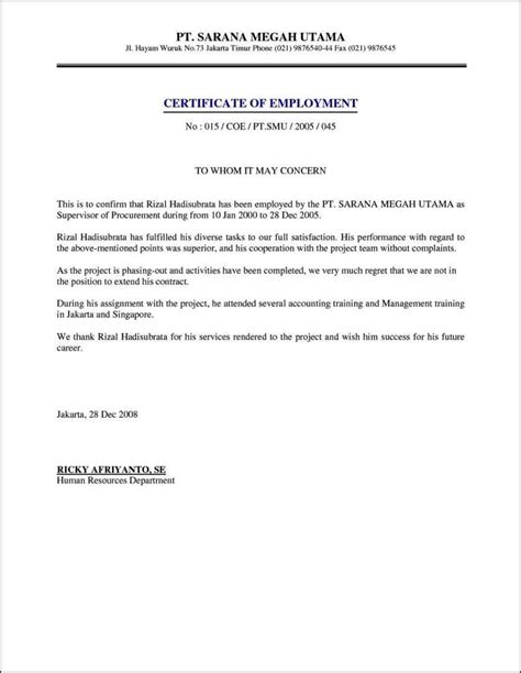 certification letter sle for student conduct certificate letter format 28 images 8 free sle