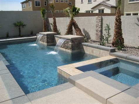 geometric pool designs 1000 images about geometric pools on pinterest