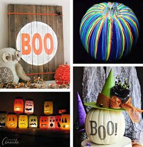 28 homemade halloween decorations for adults scary diy halloween decorations and crafts ideas 2015