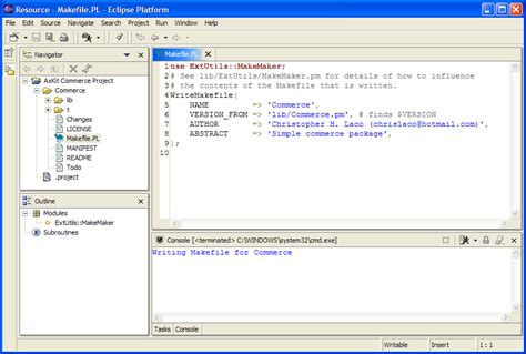 Html Tutorial Ebook Download | download html5 tutorial pdf phpsourcecode net