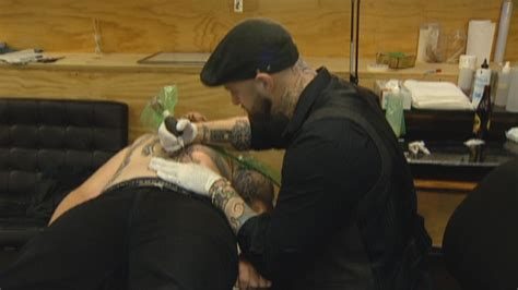 tattoo prices hamilton nz toxic tattoo ink fears prompt calls for tighter