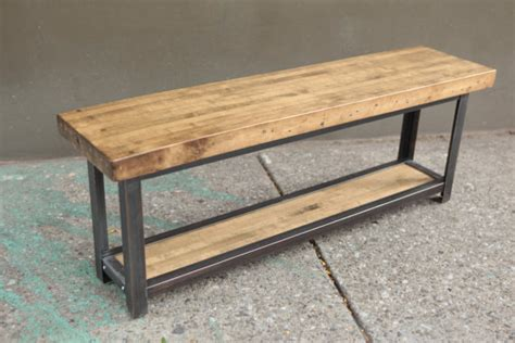 reclaimed wood entry bench entryway bench reclaimed wood bench wood bench rustic