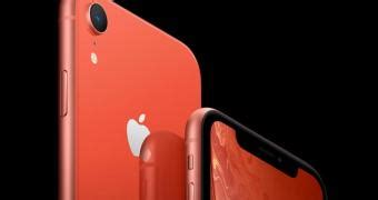 android phone sales drop in china as customers wait for iphone xr