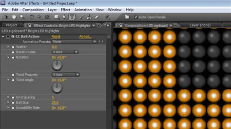 after effect motion graphics templates whitedots 187 famous after effects template tutorial picture collection