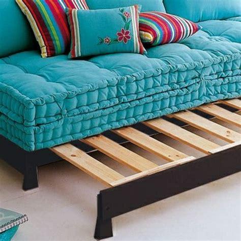 Moroccan furniture 40 cool designs one decor