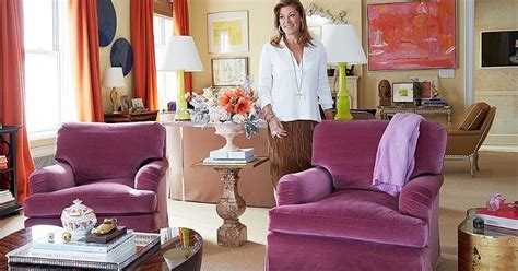 mix and chic home tour a glamorous and historic new orleans home mix and chic home tour amanda nisbet s chic and