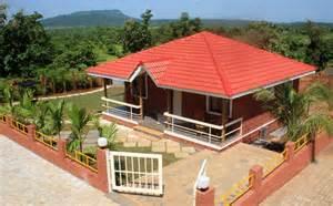 Rpod Floor Plans goka engineering company goka gold valley konkan tamhini
