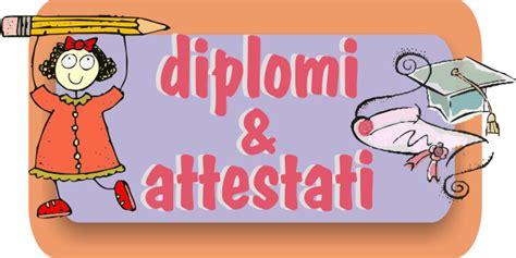 lavorare in con diploma attestati di lingua modello curriculum