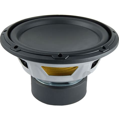 Subwoofer Jl Audio 10w3v3 jl audio 10w3v3 8 product ratings and reviews at onlinecarstereo
