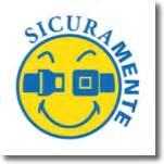 ufficio scolastico friuli istituto comprensivo di sedegliano homepage 2010 2011