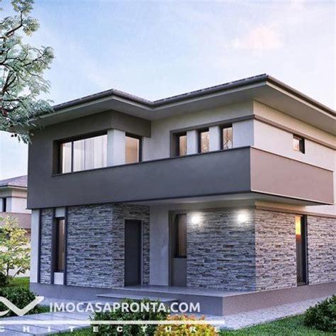 Home Design Exterior by Home Imocasapronta Com Casas Modulares E Madeira Com