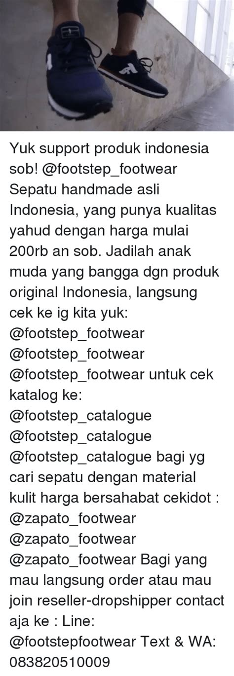 Harga Footstep Sepatu 25 best memes about materialism materialism memes