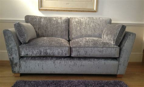 sofa nottingham sofa nottingham brokeasshome com