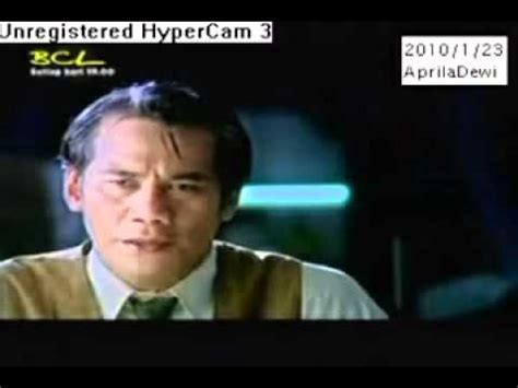 download film cinta laura oh baby download oh baby the movie part 10 video mp3 mp4 3gp webm