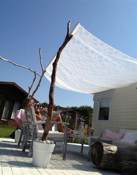 mehr garten 16 best gem 252 tliche lounge ecken im outdoor bereich images