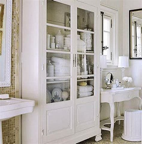 organizing ideas for bathrooms 53 bathroom organizing and storage ideas photos for