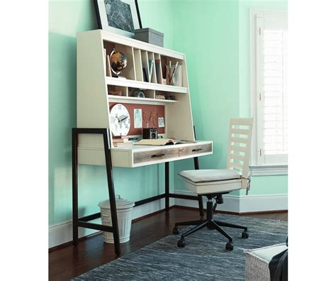 writing desk hutch elly writing desk hutch decorium furniture