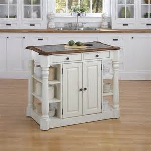 Kitchen Island Buy by Buy Americana Granite Kitchen Island