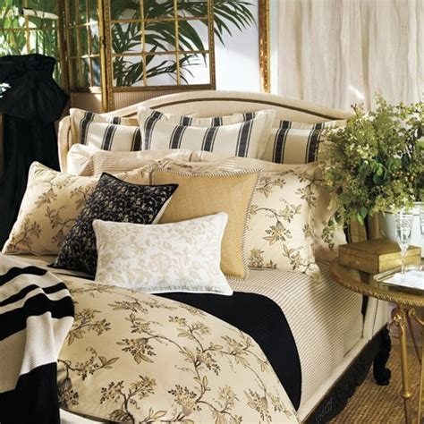 lauren bedding ralph lauren bedding postalda