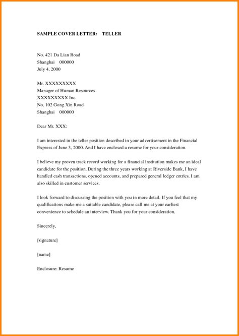 cover letter medical assistant best resumes